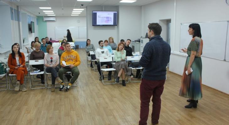 В Йошкар-Оле будет проводится бесплатный семинар по открытию бизнеса на маркетплейсах