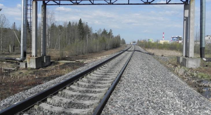 Пригородные поезда из Йошкар-Олы изменят график отправлений