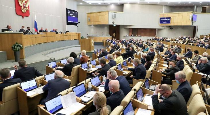 «Сами наголосовали»: после выборов в России не снизят пенсионный возраст и повысят тарифы ЖКХ