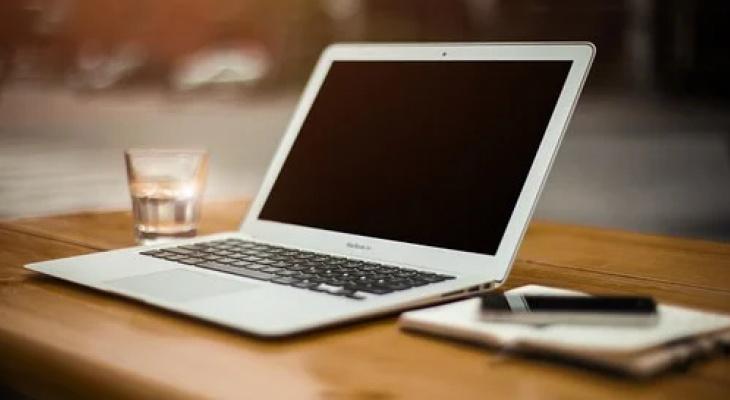 «А как же без очередей?»: в Марий Эл оформление всех справок перейдет в онлайн формат