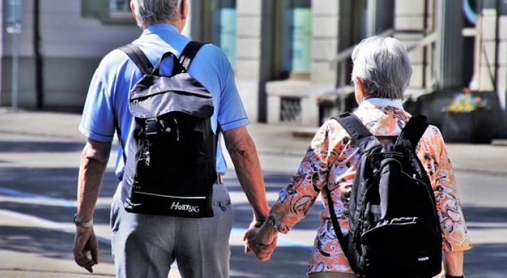 В Марий Эл очередная пенсионерка «повелась» на развод от мошенников