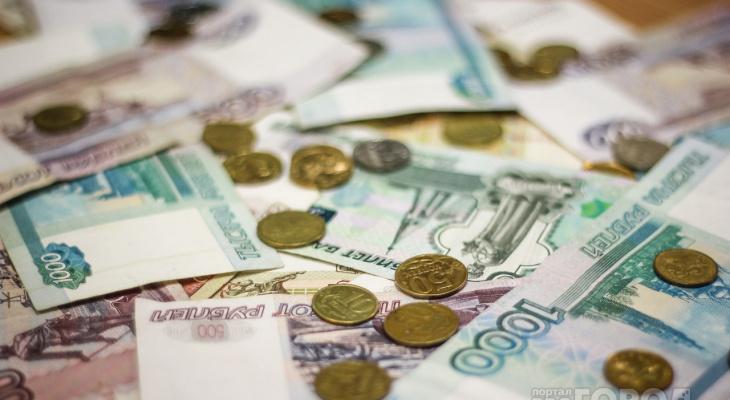 «Кот утирает слезы»: в России готовится реформа оплаты труда медработников