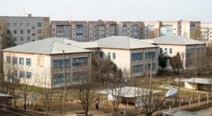 На обновление детского сада в Марий Эл выделено 9 миллионов рублей
