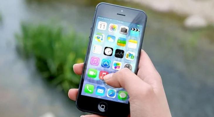 Руководство Facebook планирует ввести ограничения для подростков в Instagram