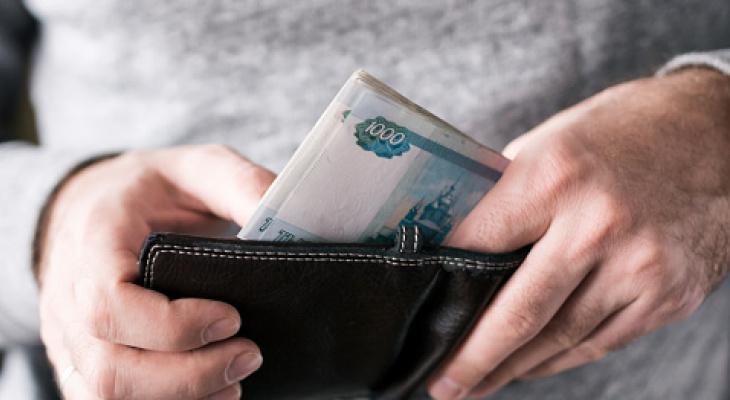 «Решил поднять денег»: подросток из Йошкар-Олы стал жертвой новой уловки аферистов