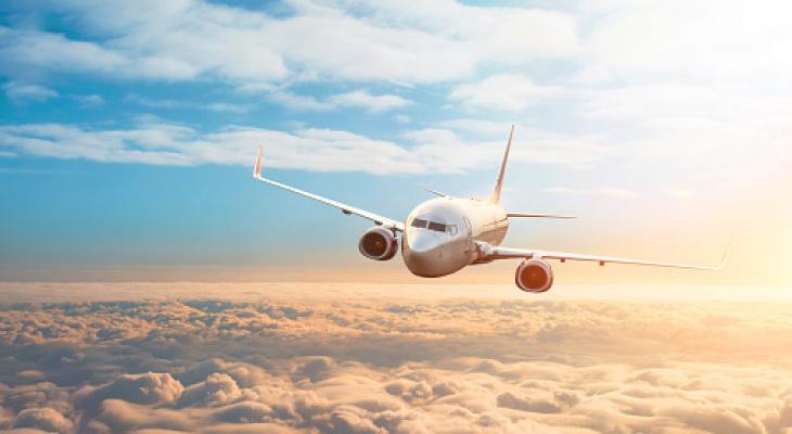 Россия возобновит авиасообщения с многими странами