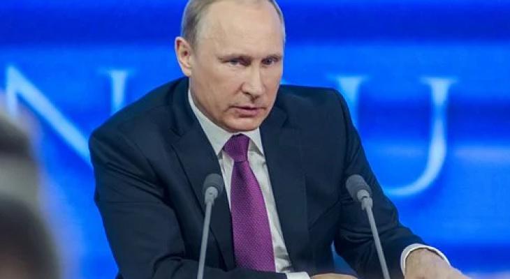 Поддержка семей один из приоритетов работы: Власти выделят еще 6,5 миллиардов рублей многодетным семьям